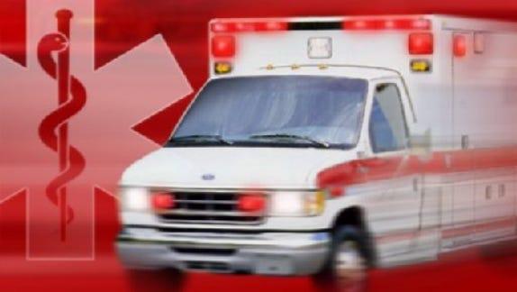 Boy dies after farm equipment rolls on him in SW Michigan