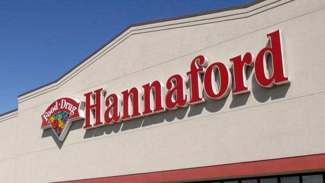 Plans to build a Hannaford supermarket in Hinesburg have cleared a major hurdle.