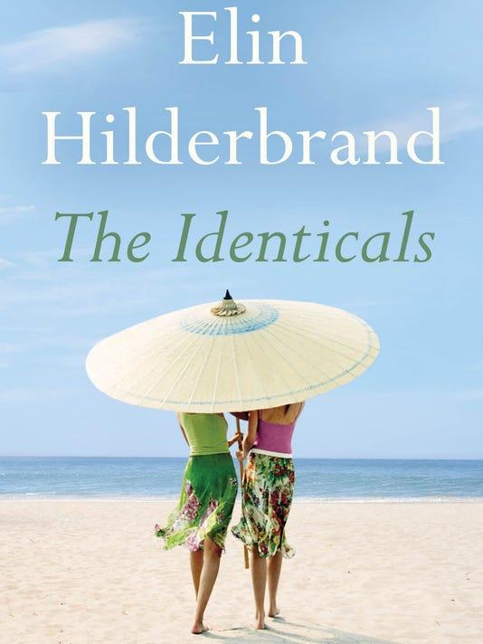 636307208513334198-Hilderbrand-THEIDENTICALS.JPG