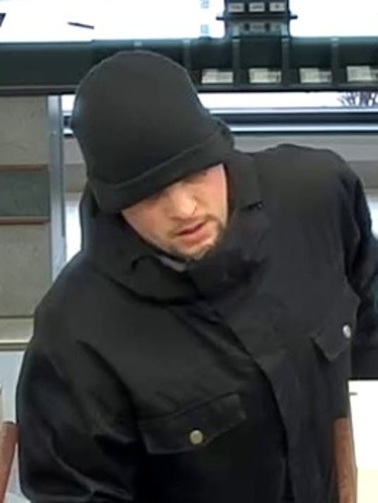 636513704895095622-LCP-bank-robber-color.jpg