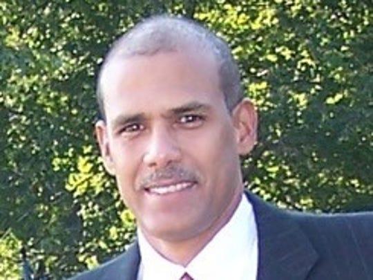 Joseph Torres