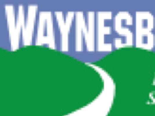 Waynesboro Schools