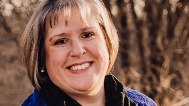 Krista Harris was promoted to Chief Financial Officer at Bethany College. She was a Controller prior to the promotion.