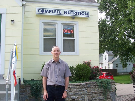 Chuck_Smith_of_Complete_Nutrition.jpg