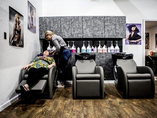 -02-millennium-salon.JPG