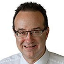 Brian Yagoda, killed riding his bicycle in Delafield, is remembered as a doctor who cared deeply about his patients