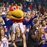 March Madness: Postcard from Wichita, land of college basketball fanatics