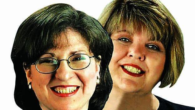 Annie's Mailbox By Kathy Mitchell & Marcy Sugar