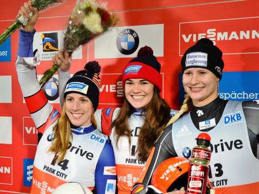 1217-Damensieger-Sprint.JPG