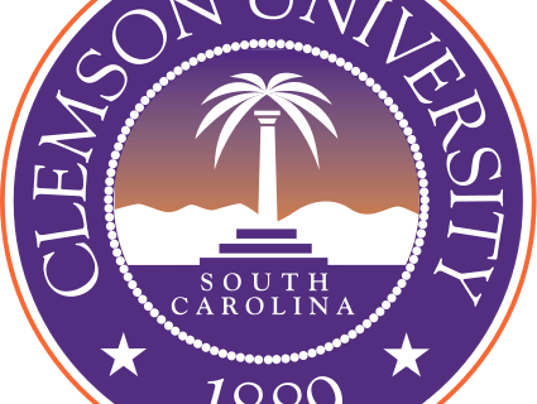 636195783785446815-Clemson-University-Seal.jpg