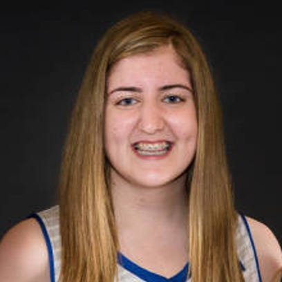 UD women's basketball loses highly regarded recruit