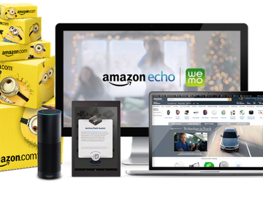 amazon-advertising_large.png