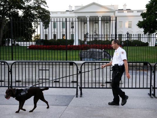 White House Fence Jum_Aske.jpg
