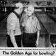 Whatever Happened to ... North Park Lanes?
