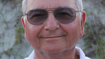 Ron Tamaccio