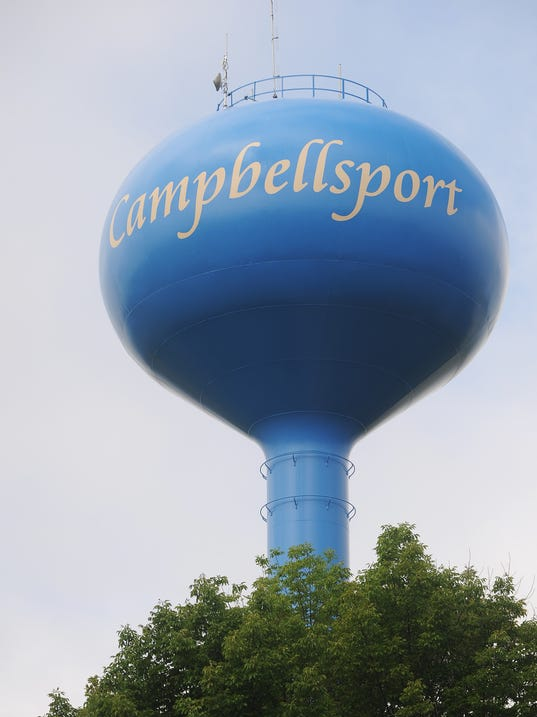 FON Web Campbellsport water tower.jpg