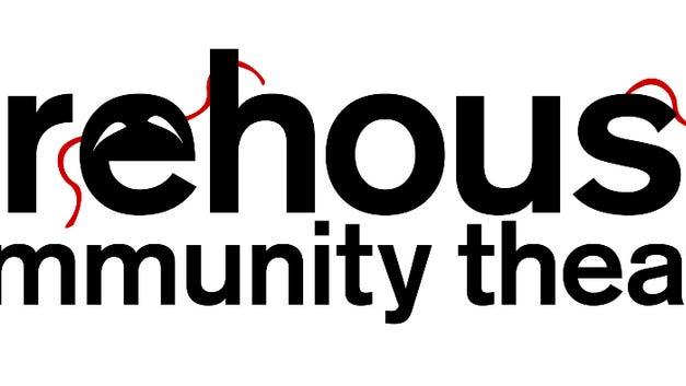 Firehouse Community Theatre Inc. logo