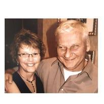 Anniversaries: Jim & Connie Stanley