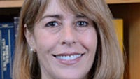 Candidates Montgomery J. Delaney and Gretchen Walsh (shown) are competing for a one vacant seat on the 9th Judicial District of the New York Supreme Court, which covers Westchester, Rockland, Putnam, Orange, and Dutchess counties. The judgeship is for a 14-year term.
