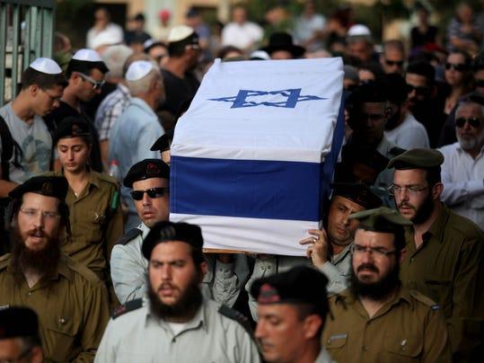 -FNPBrd_07-24-2014_NewsPress_1_B002~~2014~07~23~IMG_A01_2_ISRAEL_funeral_2_1.jpg