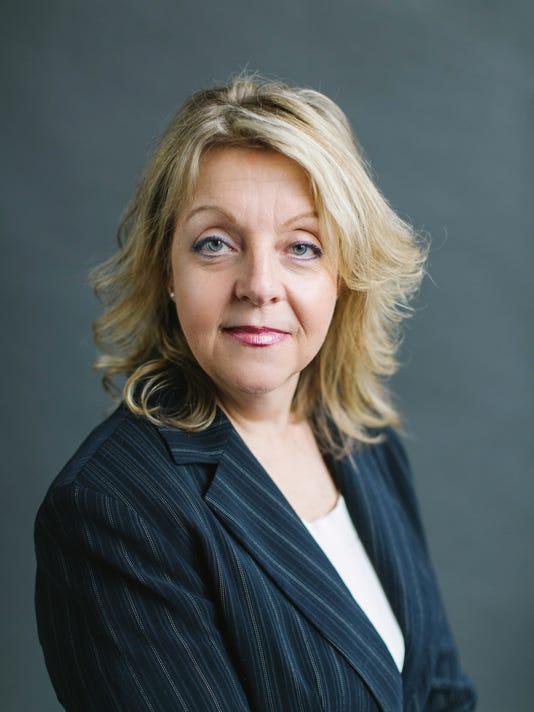 York County DA primary: Q&A with Jonelle Harter Eshbach