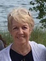 Terry Hannah