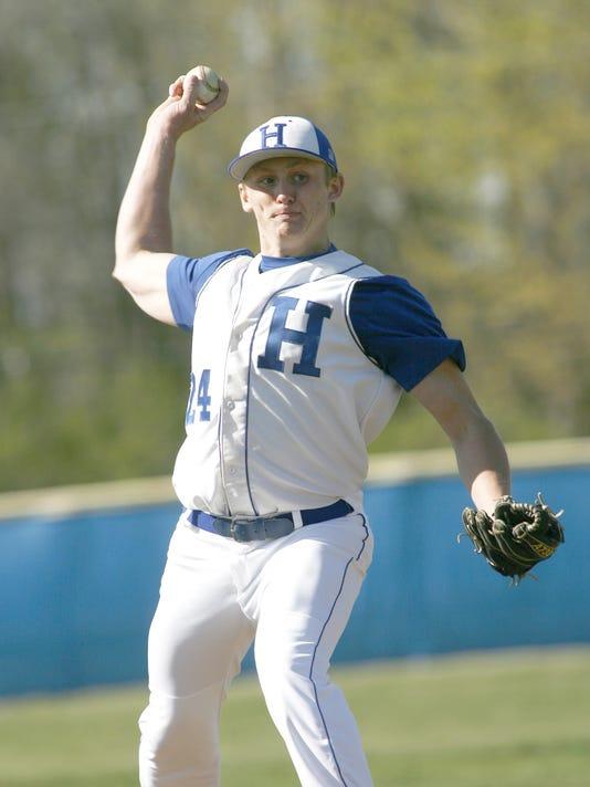 Highlands-NewCath_Baseball_3.jpg