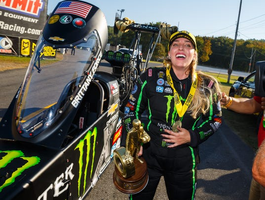 11-8-17-brittany force