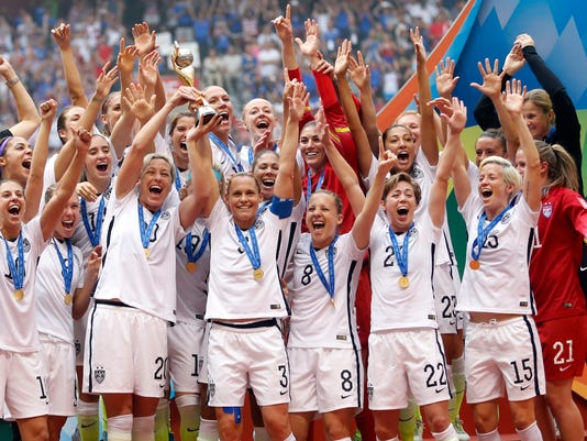 2016-03-31-us-soccer-world-cup