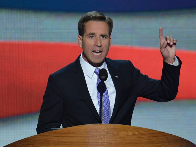Beau Biden Delaware Mourns 'public Servant, Patriot. Physician Assistant Courses Current Price Of. Easy Domain Registration Web Developers India. Private Funding For Small Business. At Home Medical Transcriptionist Jobs. What Are The 3 Credit Scores. Cooling Tower Calculations Dentist In Albany. Medicaid Coverage Illinois Root Canal Files. Intelligent Mexican Marketing