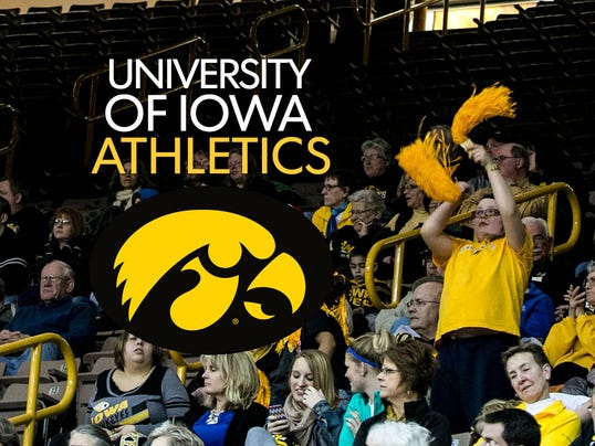 ui_athletics