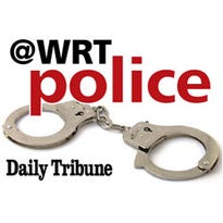 Wisconsin Rapids police logs: Man practicing dance moves