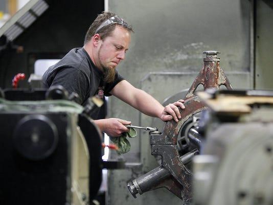 635815608903911755-APC-n-Manufacturing-Skills-LEAD-052112smc006
