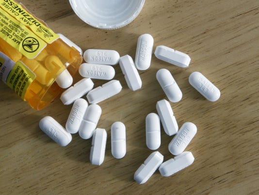-NASBrd_01-10-2012_Tennessean_1_A006~~2012~01~09~IMG_drug0110.jpg_1_1_SLQK23.jpg