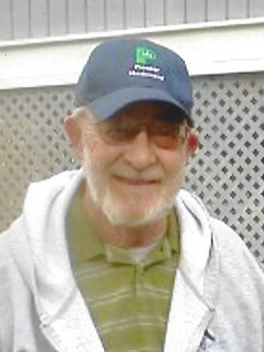 BMN 051718 Obits Jerry-Hoover