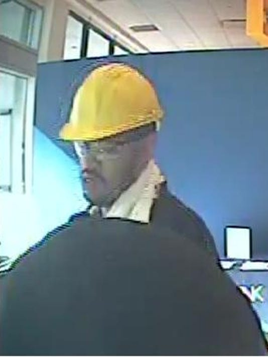 PNC robber 3.PNG