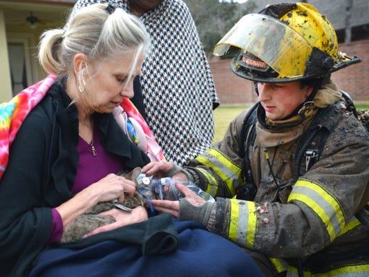 Firefighters Rescued _Hert.jpg