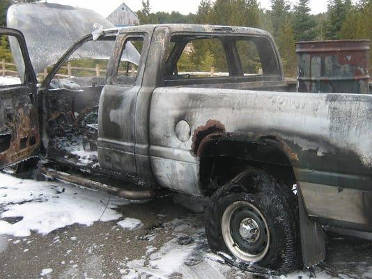 310 accident.JPG
