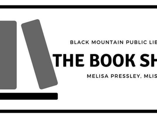 BMN 092117 Book Shelf