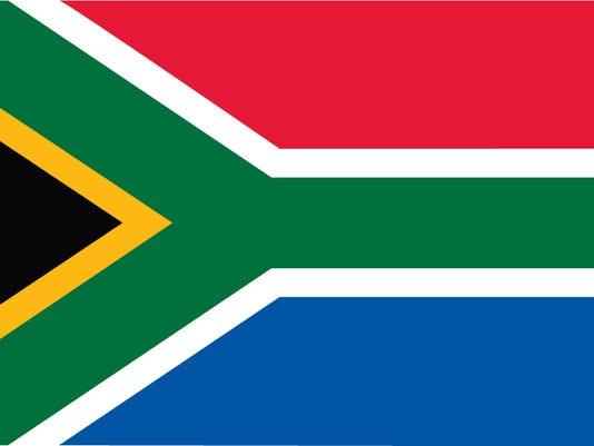 636174981917089383-south-africa.jpg