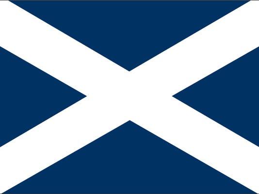 636174997147818276-scotland.jpg