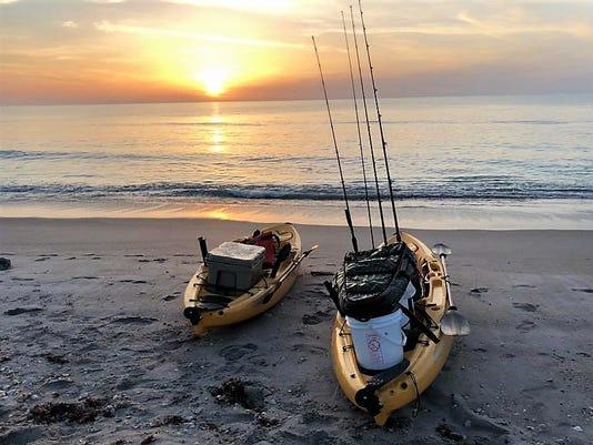 636645909705375212-alex-beach.jpg