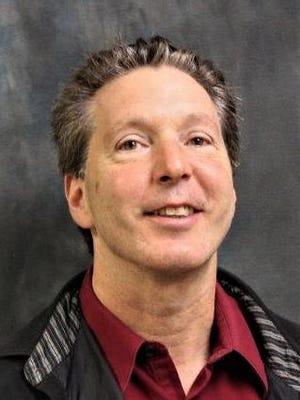 Kenneth Landau, CPA, CHFP