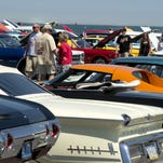 Cruisin' car event officially coming back to Ocean City