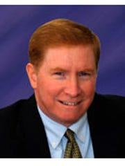 Carmel schools Superintendent James M. Ryan, $280,038.