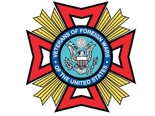 vfw-logo_1406756775758_7140647_ver1.0_640_480.jpg