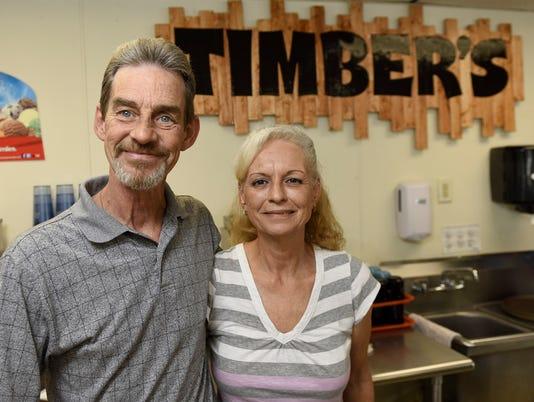 cpo-mwd-090116-Timbers