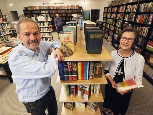 Literarity-Book-Store-Main.jpg