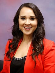 Aileen B. Flores