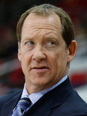 Predators assistant coach Phil Housley will be inducted into the Hockey Hall of Fame on Monday.